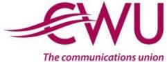 cwu logo 2 spot