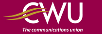 CWU Main Website