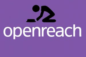 Openreach Service Delivery – Unagreed Incentive Scheme Trial